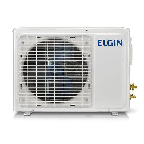 Ar Condicionado Split Wall Elgin Eco Power 18000 Btu/h Quente/Frio 220v