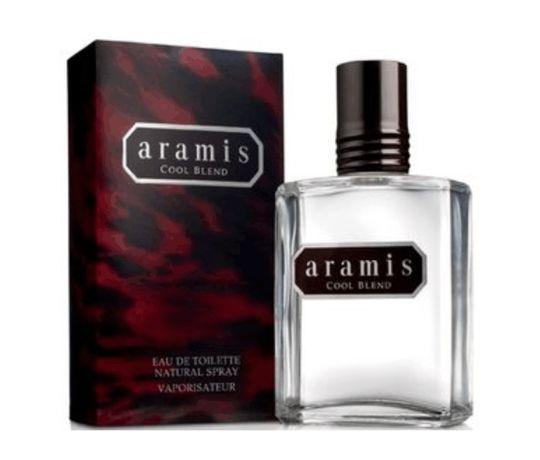 Aramis Cool Blend de Aramis Eau de Toilette Masculino 110 Ml
