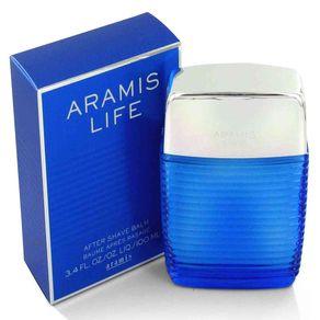 Aramis Life 30 Ml