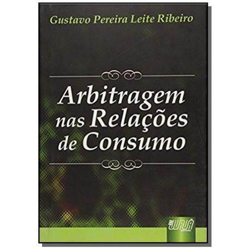 Arbitragem Nas Relacoes de Consumo 02