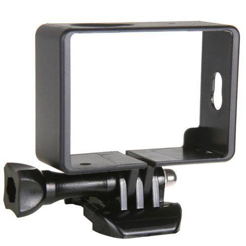 Armação Moldura Suporte The Frame para Câmera Filmadora Xiaomi Yi