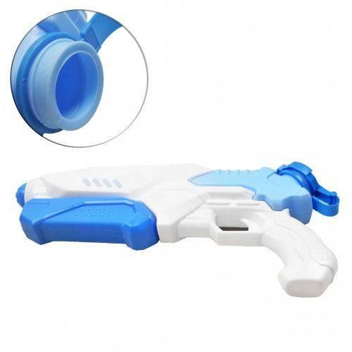 Arminha D'água Feita de Plástico de Modelos Variados com Pressão