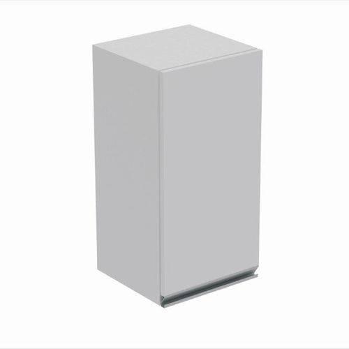 Armrio Areo Bs 32 Brv Mveis | Cor: Branco