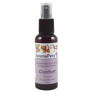 AromaPet Confort By Samia 120ml