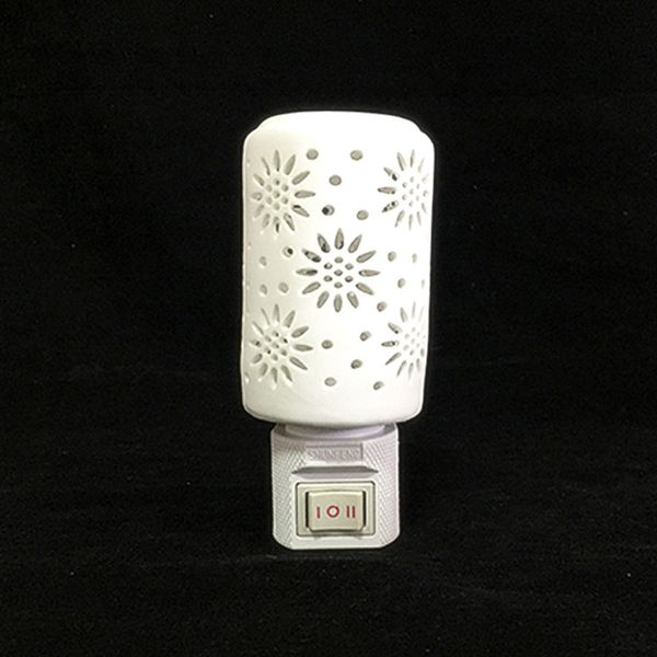 Aromatizador de Ambiente - Sol 110v