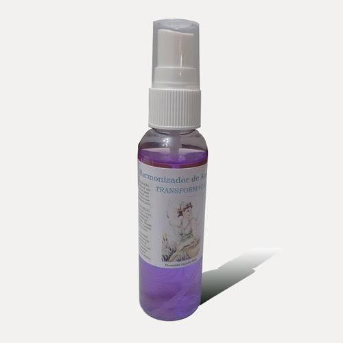 Aromatizador de Ambiente Transformação - 50 Ml - Spray