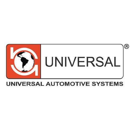 Arremate Superior Porta Emb.c Sem Universal Automotive Kombi 1957 a 2013