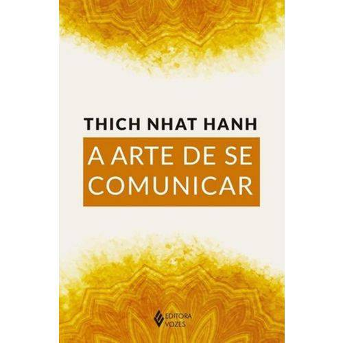 Arte de se Comunicar (a)