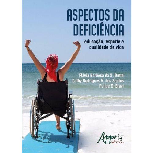 Aspectos da Deficiencia - Appris