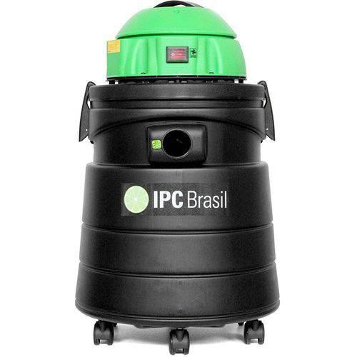 Aspirador 1200W - P150 - Soteco-220V