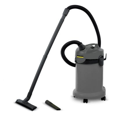 Aspirador de Pó e Água Karcher 170MBAR - NT20/1 1.629-002.0 - 220V