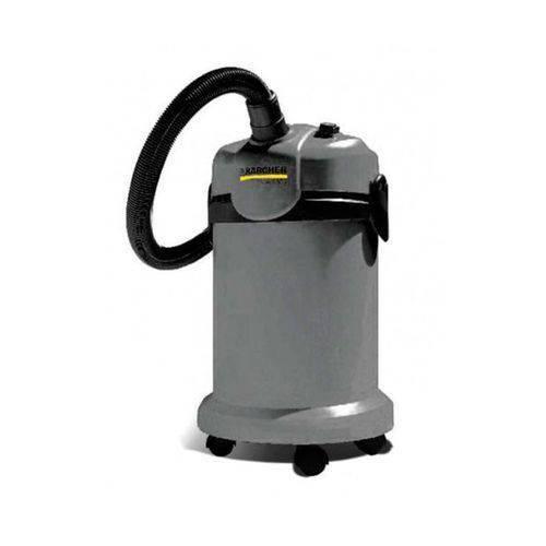 Aspirador de Pó e Líquido Karcher Nt20/1 1400 / 20l 220v