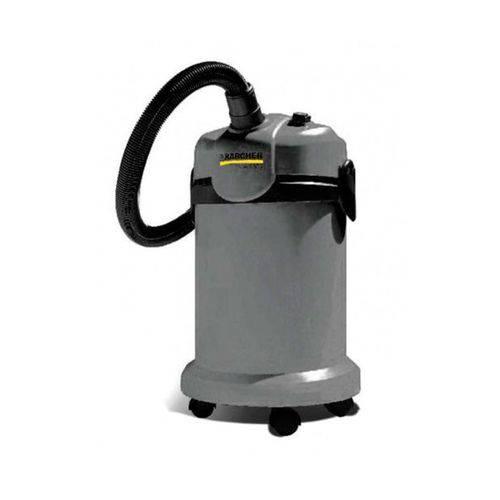 Aspirador de Pó e Líquido 1400W 20L 127V NT20/1 Karcher