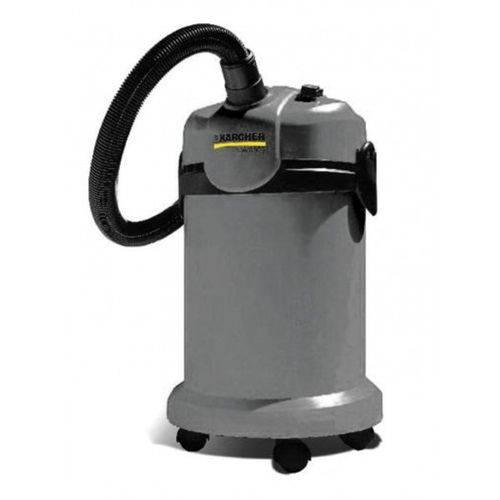 Aspirador de Pó Karcher Nt 20/1 (220V)