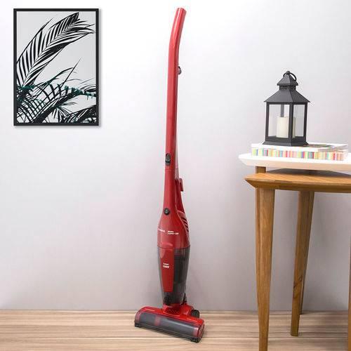 Aspirador de Pó Mondial Brush Carpet Ap-25