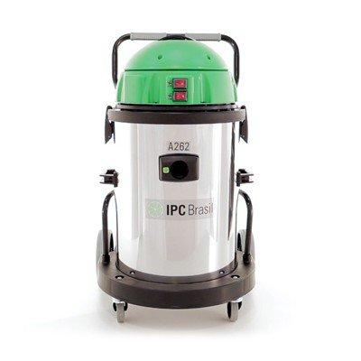 Aspirador Profissional A262 - IPC Soteco