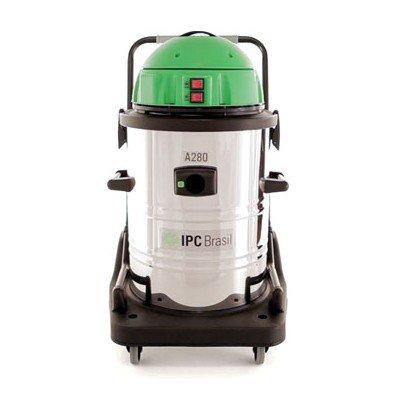 Aspirador Profissional AA280 - IPC Soteco
