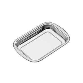 Assadeira Aço Inox 61310/305 Tramontina