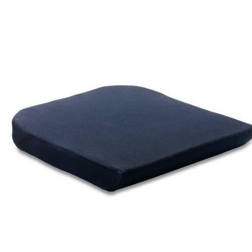 Assento 40 X 42 X 5 SeAT Cushion Tempur