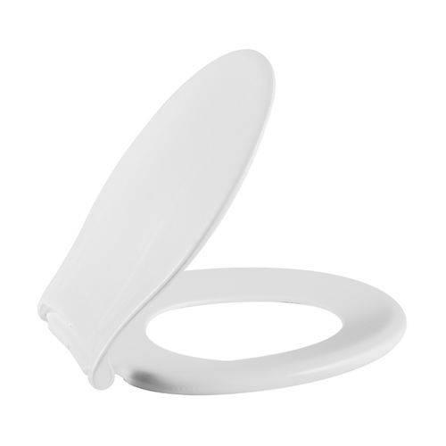 Assento Astra Plastico Tpic Branco Infantil