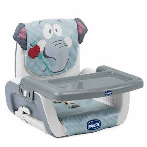 Assento Elevatorio Chicco Mode Baby Elephant Chicco