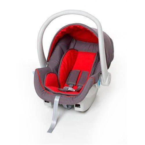Assento Infantil para Automóvel Cocoon G