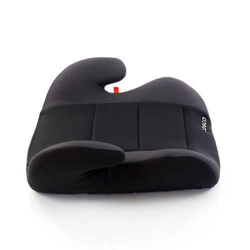 Assento para Auto Go Up Booster de 15 a 36kg - Cosco
