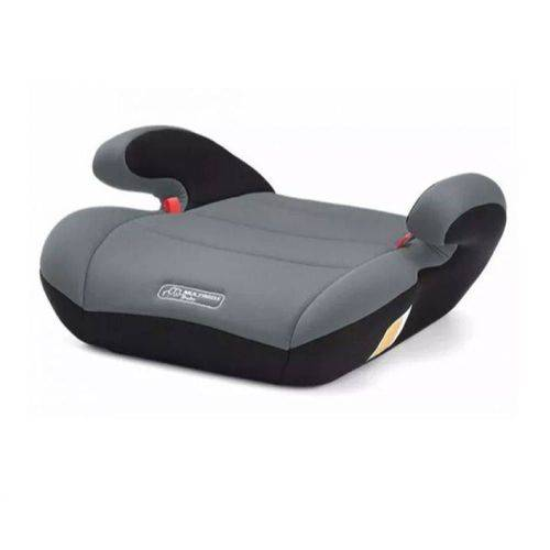 Assento para Auto Multikids Baby Safe Booster 22 a 36kg Bb521