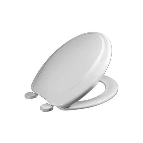 Assento Plus Branco - A+000/UNIVERSAL - TUPAN