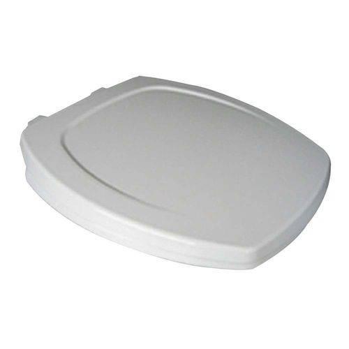 Assento Sanitário Termofixo Universal Thema Branco Tupan