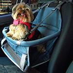 Assento Transpet - Tubline Pet