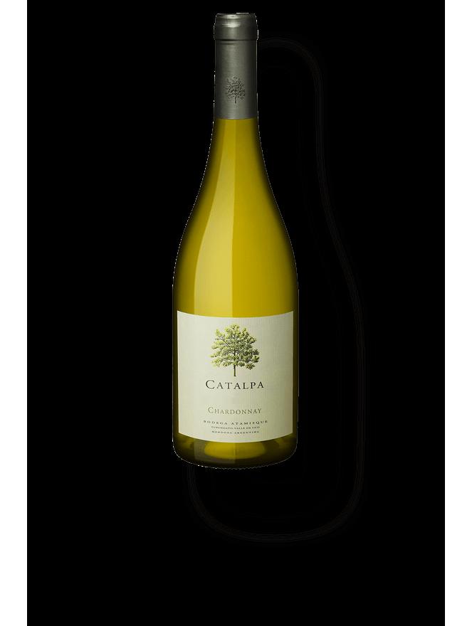 Atamisque Catalpa Chardonnay