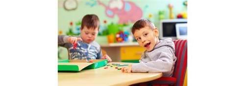 Atendimento Educacional Especializado e Educação Especial | PITÁGORAS | PRESENCIAL Inscrição
