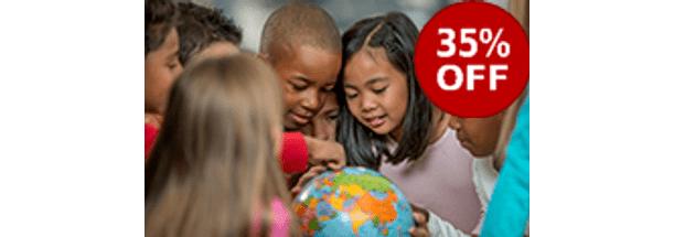 Educação Especial e Inclusiva   UNOPAR   EDUCAÇÃO a DISTÂNCIA Inscrição