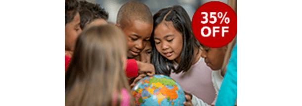 Educação Especial e Inclusiva | UNOPAR | EAD - 6 MESES Inscrição