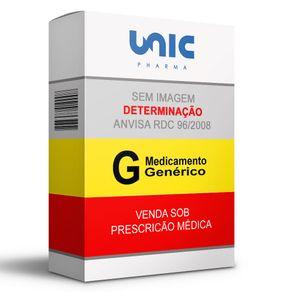 Lansoprazol 30mg 28 Comprimidos Genérico Legrand