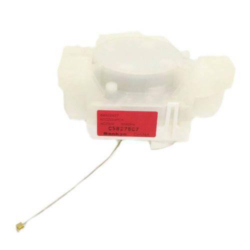 Atuador de Freio Lavadora Electrolux 220v - Original