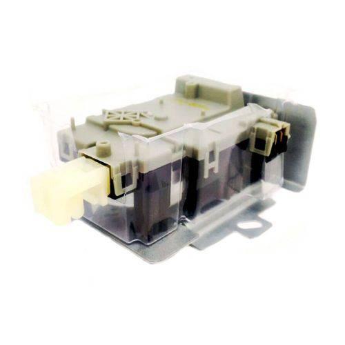 Atuador de Freio para Lavadora Electrolux - Original