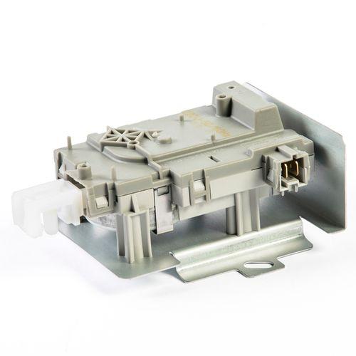 Atuador Freio Lavadora Electrolux Sem Cabo de Aço 220v 64484444