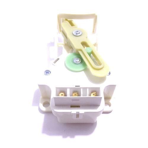 Atuador Lr Elect Ltc/LTR15 110V Or 41017275 64500661