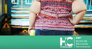 Atualização em Obesidade - USP