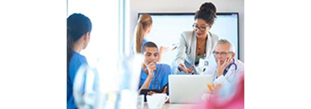 MBA em Auditoria em Saúde | UNIDERP | EDUCAÇÃO a DISTÂNCIA Inscrição