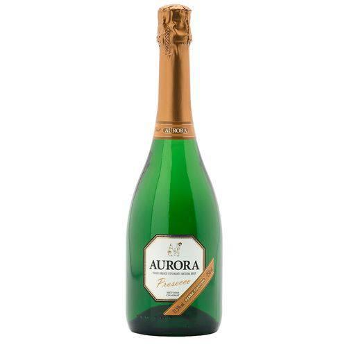 Aurora Brut 750 Ml
