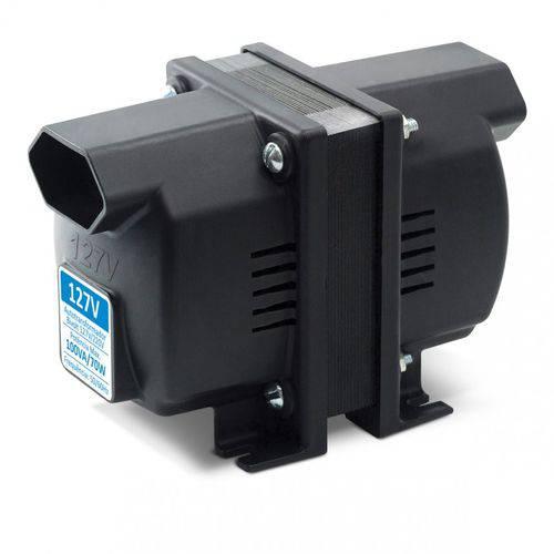 Auto Transformador 750va / 525 Watts Bivolt 220v 110v Emplac