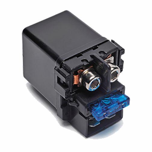 Automático Partida Magnetron NXR 160 / Biz 100 2012