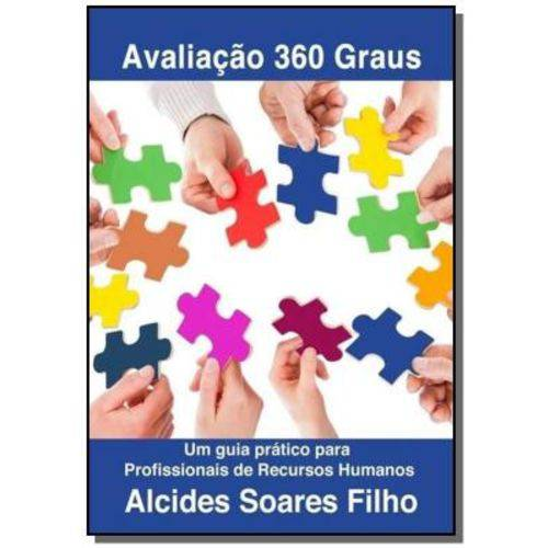 Avaliacao 360 Graus