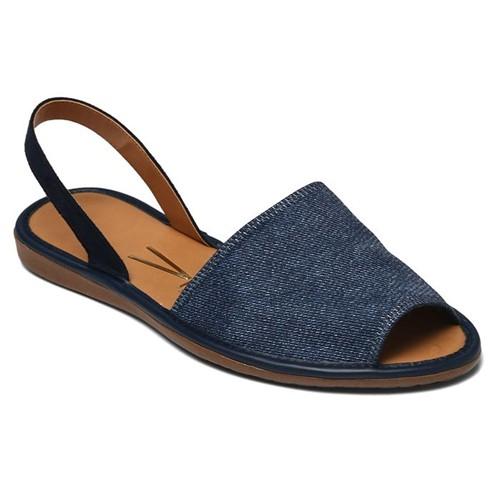 Avarca Vizzano Jeans/Creme 6280.100.18093.67490