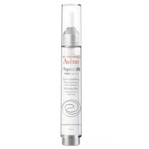 Avene Physiolift Precision Anti Idade 15ml