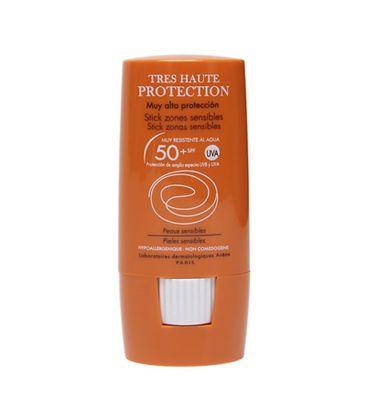 Avene Stick Protetor Solar FPS 50 10g