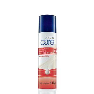 Avon Care Restauração Intensiva Protetor Labial 4,5 G
